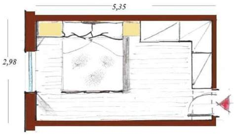 armadi angolari per da letto armadio angolare in da letto