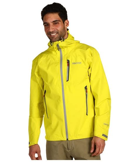 07 Farisia Jacket Light hi wel come to see low price marmot speed light jacket acid yellow order now