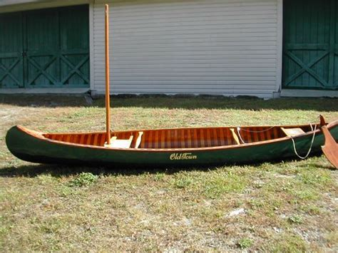 canoes on sale 81 best research sailing canoes images on pinterest