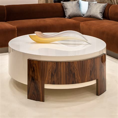 Ivory Coffee Table Contemporary Ivory Coffee Table Juliettes Interiors