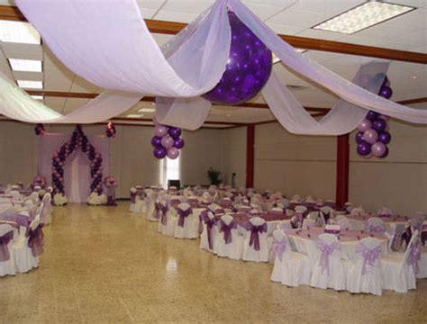arreglos de xv decoraciones y arreglos para 15 a 241 os con globos y telas