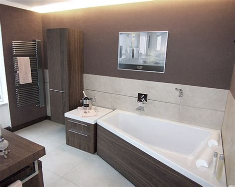 schwarz weiß badezimmerfliesen ideen bilder badezimmer idee