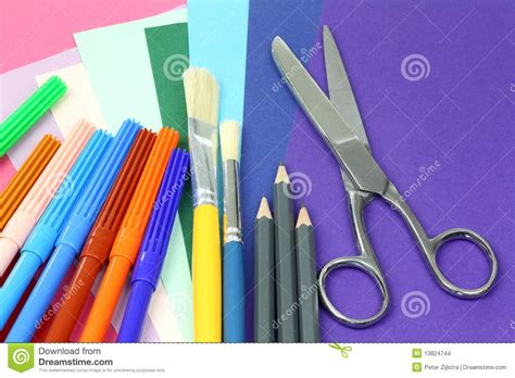 color pairing tool choosing the color palette part 2 tools for pairing