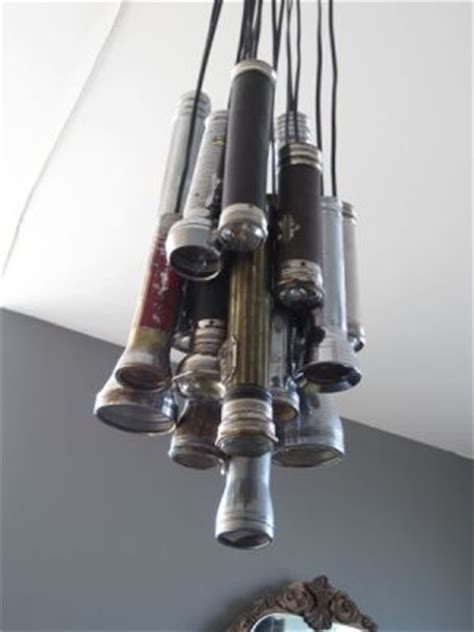 man cave light fixtures flash light fixture man cave pinterest