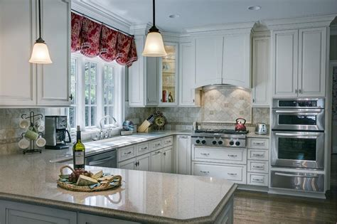 country kitchen windows country valances most delicate and element