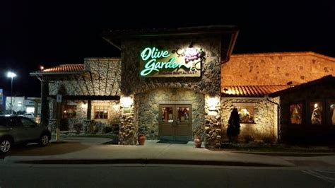 olive garden xavier drive olive garden italian restaurant 3650 rib mountain drive in wausau wi tips and photos on