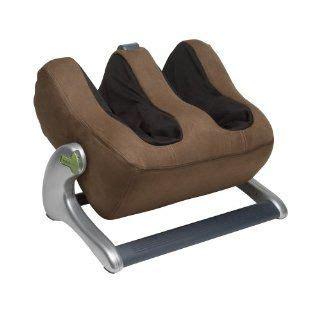 Ijoy Ottoman 3 5 Biocomfort Pedio Foot Massager 4 Spd Similar To Medi Rub On Popscreen