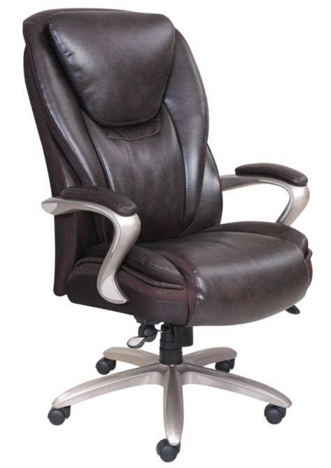Mesmerizing 30 Officemax Office Chairs Inspiration Design Office Max Desk Chairs