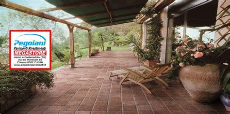 piastrelle brescia pavimenti per esterni in gres porcellanato a brescia