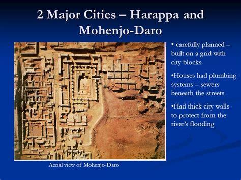 grid pattern ng indus indus valley civilization ppt video online download