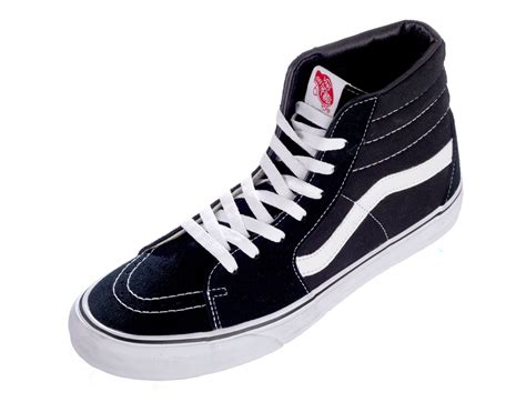 high cut shoes for vans sk8 hi high cut sneakers everything you need