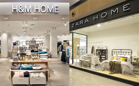 h m stores with home section next gen home the robin report