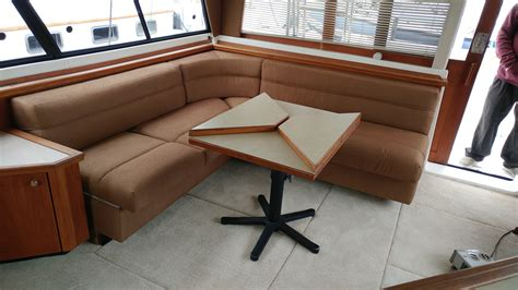 boat cover upholstery near me upholstery pros in woodinville wa 98072