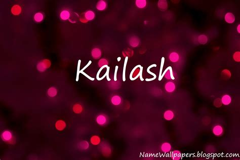 kailash  wallpaper gallery
