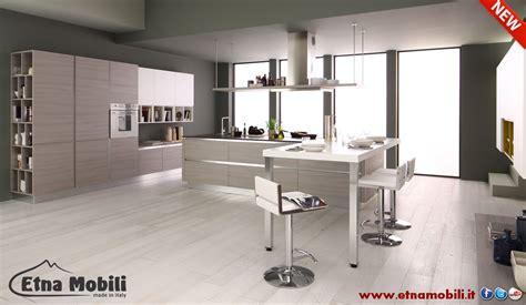 offerte cucine catania offerte cucine catania le migliori idee di design per la