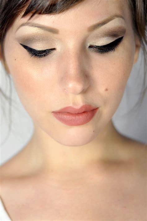 heatproof makeup tips summer in the city tutorial youtube spring makeup tips style guru fashion glitz glamour