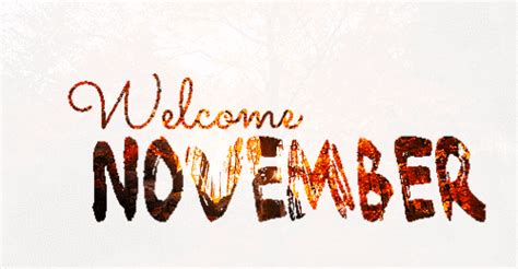 imagenes de welcome november welcome november pictures photos and images for facebook