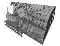 design engineer jobs hull ship design marine engineering consulting ximar