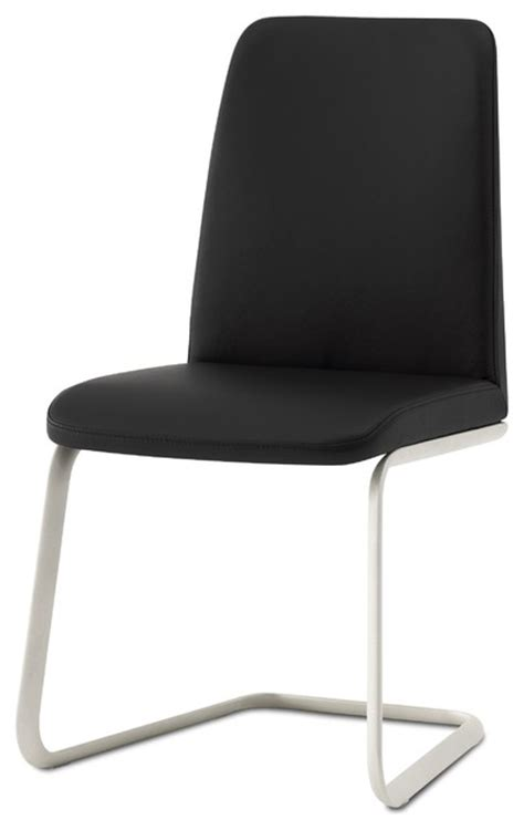 Boconcept Dining Chairs Boconcept Bournemouth Dining Lausanne Chair Contemporary Dining Chairs South West By