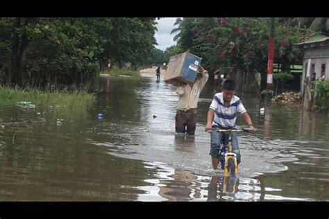 imagenes de desastres naturales en guatemala guatemala uno de los pa 237 ses m 225 s vulnerables ante un