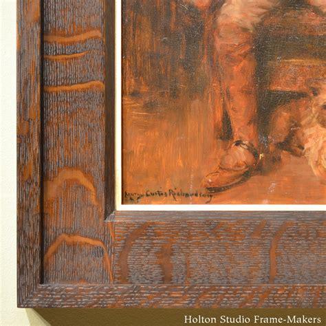 mary curtis richardson framing mary curtis richardson holton studio frame makers