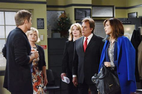 days of our lives tv show news videos full tv guide days of our lives is the nbc soap ending in 2017