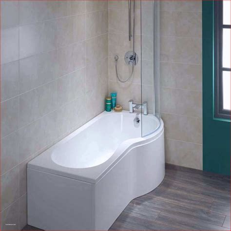 vasche da bagno piccole dimensioni prezzi vasche da bagno angolari misure e prezzi 1144478