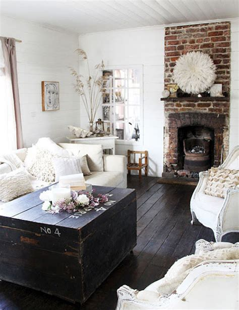 cottage chic shabby chic decor 2 crafts and decor