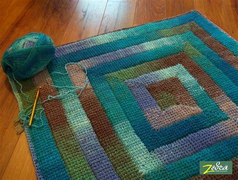Bernat Baby Blanket Crochet Patterns   25 best ideas about