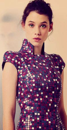àstrid bergès frisbey height and weight astrid berges brisbey height weight body measurements