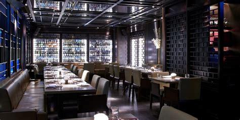 hakkasan mayfair restaurant london opentable not staying in hakkasan beauty and the dirt beauty
