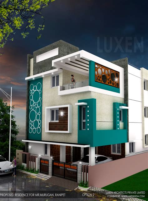 house planning design