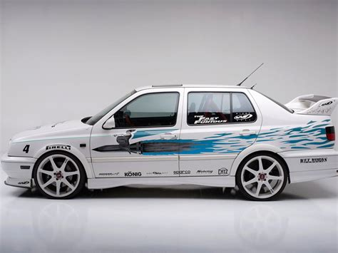 volkswagen jetta 1995 volkswagen jetta 1995 de r 225 pido y furioso en venta