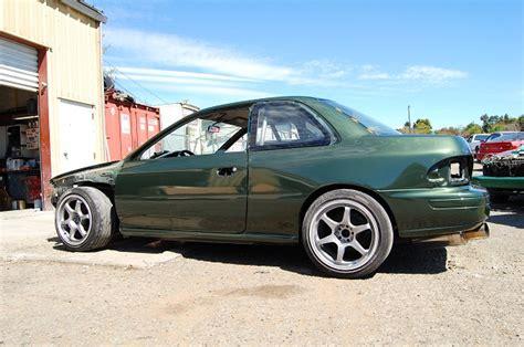 how cars work for dummies 1995 subaru impreza user handbook 1995 subaru impreza l