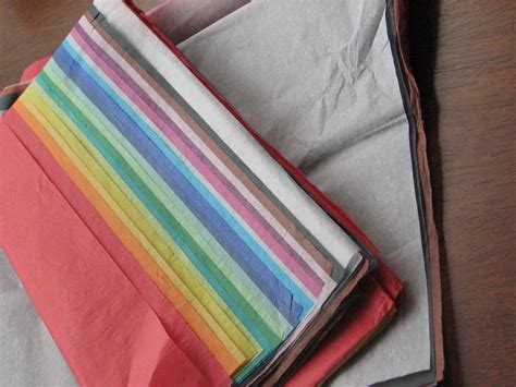 Thick Tissue Paper For Crafts - thick craft paper images craft decoration ideas