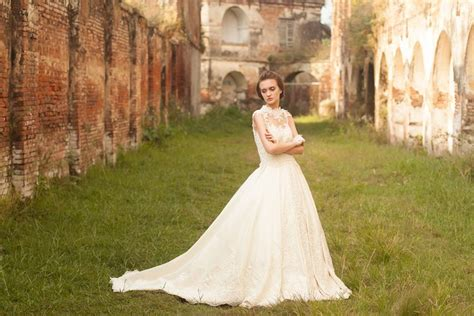tinara bridal the things every bride needs to know about bridal salons