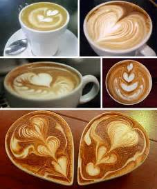 Cool Names For Houses designer baristas 50 incredible works of coffee amp latte