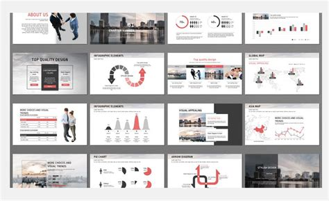 60 beautiful premium powerpoint presentation templates beautiful presentation templates 60 beautiful premium