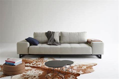 sofa selections harrisburg pa rd skinnsofa trendy photo of sofa italia hacienda heights