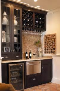 home wine bar design pictures 15 ideias para voc 234 usar suporte para ta 231 as na sua
