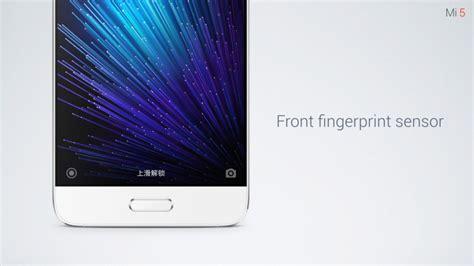 Xiaomi Mi5 Ram 4 128gb xiaomi mi5 pro 5 15 inch 4gb ram 128gb rom snapdragon 820
