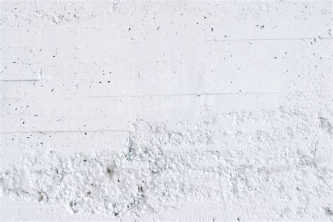 white concrete wall white cement texture wall background pinterest