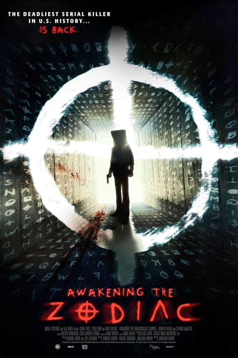 A Place Dvd Release Date Awakening The Zodiac Dvd Release Date July 4 2017