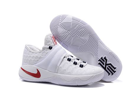 nike air max 1 90 white basketball shoes provide