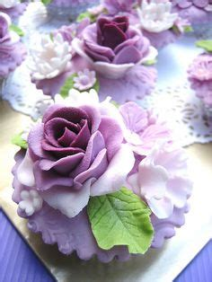 Sweet Pretty 3265 by Pretty Cupcakes On Cupcake Cupcake And