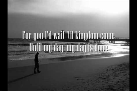 coldplay kingdom come kingdom come quotes like success