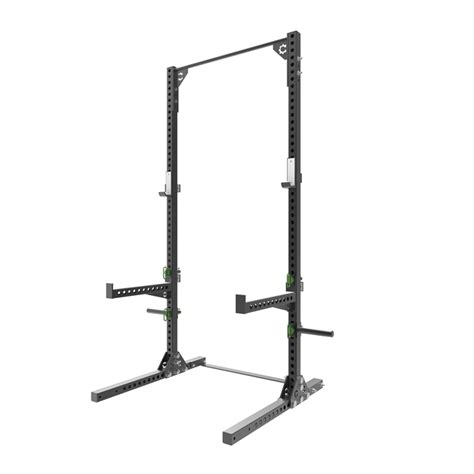 fitness rigs and racks for crossfit industrial athletic nz