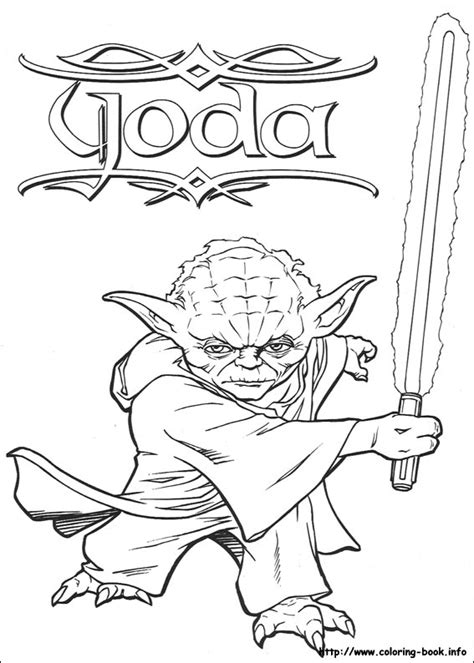 coloring book pages wars wars coloring picture