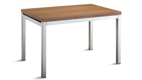 tavolo cucina scavolini tavoli gulliver scavolini sito ufficiale italia