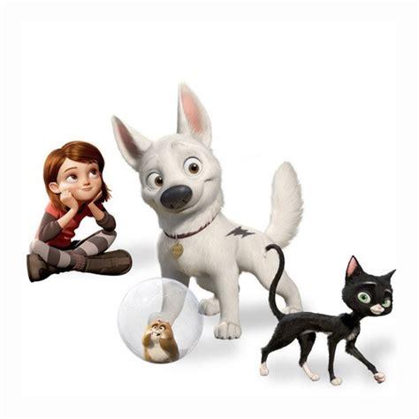 bolt un perro fuera de serie online gratis pelicula en espaol hd mejores 123 im 225 genes de bolt un perro fuera de serie en